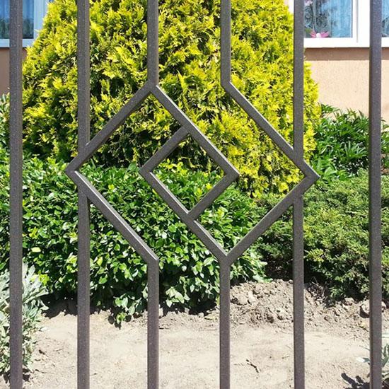 Амв автоматические ворота