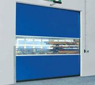 Скоростные ворота Hormann V 3015 RW